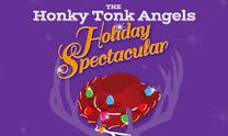 The Honky Tonk Angels